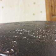 Restauro sedie - restauro mobili con nuova tapezzeria sardegna gavoi