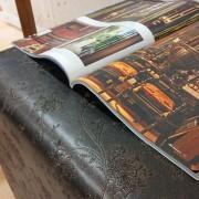 Restauro sedie - urru restauro e tapezzeria mobili sardegna gavoi