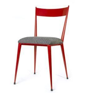 berta sedia artigianale realizzata in sardegna