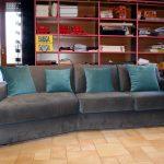 Divani e poltrone Sardegna - divani samoa vendita in sardegna