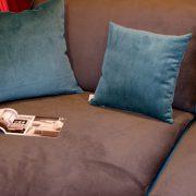 Divani e poltrone Sardegna - divani e poltrone della samoa venduti in sardegna
