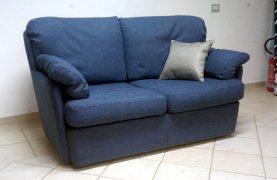 imbottitura e restauro divani in sardegna