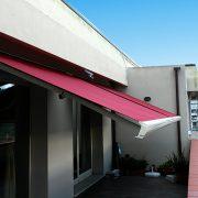 Tende da sole Sardegna - pergola e tenda solare sardegna