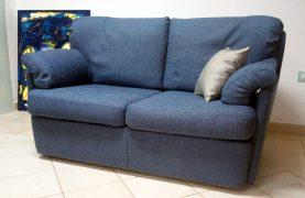 esempio teppezzeria divani e poltrone sardegna