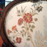 Tappezzeria sedie e sedute - urru restauro sedie sardegna