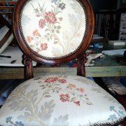 Tappezzeria sedie e sedute - urru sedie sardegna