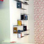 Arredo per interni - vendita librerie e scafalature kriptonite sardegna