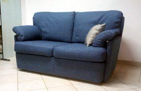 vendita tappezzeria per divani a nuoro