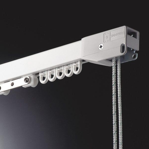 Sistema per tende Arco 490