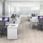 Mobili per ufficio - arredo-area-operativa-sardegna