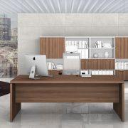 Mobili per ufficio - arredo-ufficio-sardenga