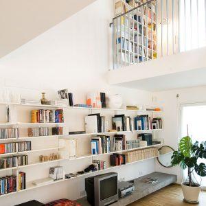 libreria componibile sardegna