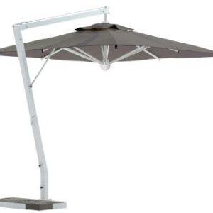 ombrellone r561 sardegna