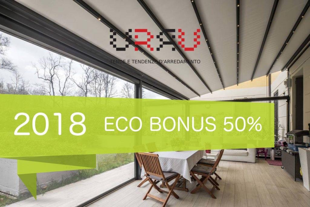 ecobonus 2018 50% sardegna