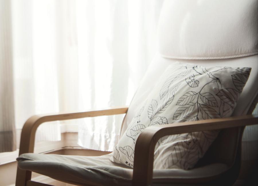 imbottitura cuscini nuoro sardegna