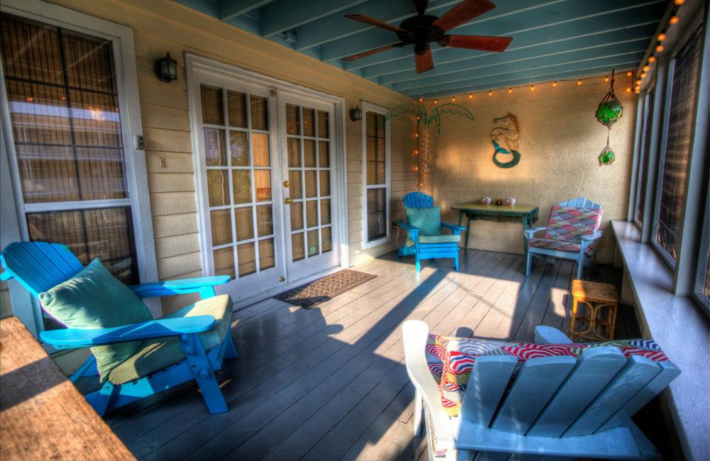 sardegna nuoro pergole e mboili da giardino veranda