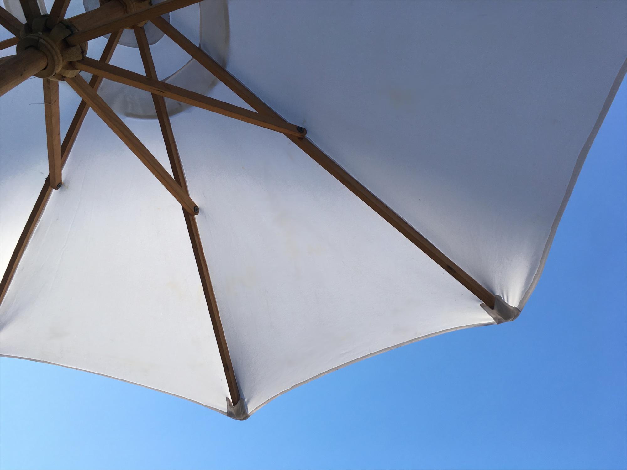 mobili e ombrelloni da giardino sardegna nuoro