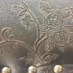 Restauro sedie - urru sedia restaurata sardegna
