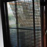 Tende Sardegna: vendita e installazione - installazione tende tecniche in tutta la sardegna