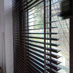 Tende Sardegna: vendita e installazione - montaggio tende tecniche gavoi