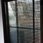 Tende Sardegna: vendita e installazione - rivendita tende tecniche nuoro