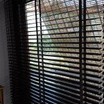Tende Sardegna: vendita e installazione - tende tecniche urru azienda con sede a gavoi