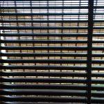 Tende Sardegna: vendita e installazione - esempio urru tenda tecnica