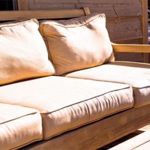 imbottitura poltrone divani sardegna