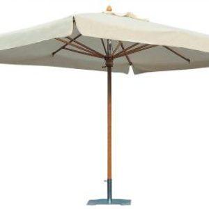 ombrellone R560 sardegna