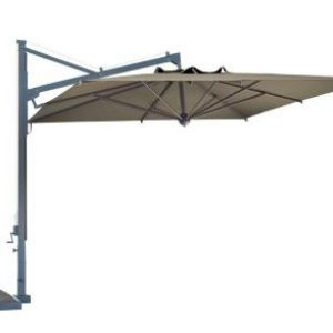 vendita ombrellone da giardino sardegna